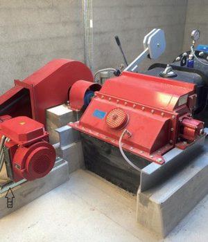 FOTO04-Turbinas en sistemas de agua potable